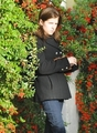 Anna Kendrick - West Hollywood  - twilight-series photo