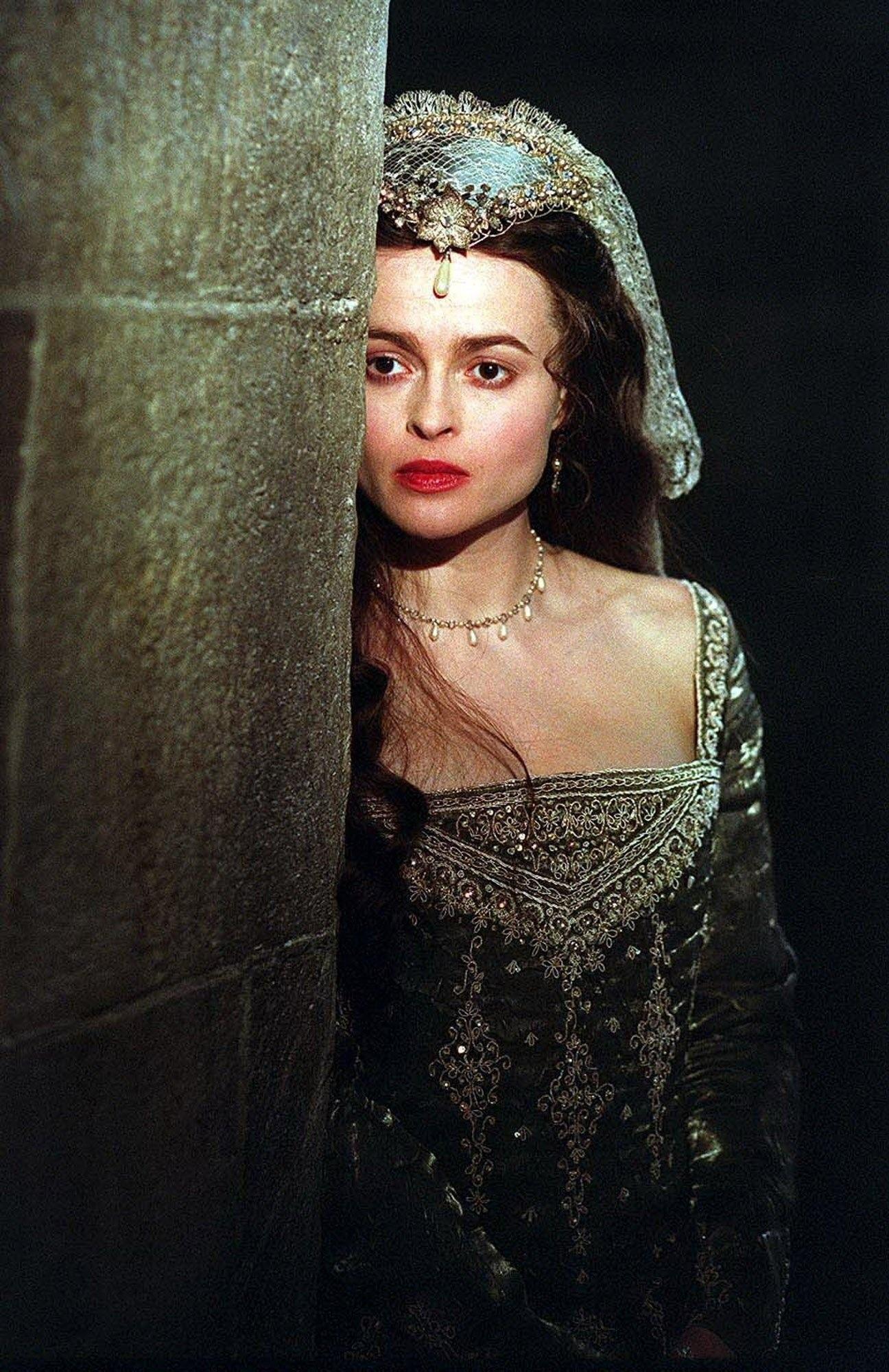 Anne Boleyn Places - m Photo of anne boleyn