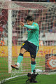 B. Krkic (Almeria - Barcelona) - bojan-krkic photo
