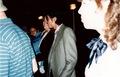 Beautiful Michael - michael-jackson photo