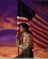 Beautiful - michael-jackson photo