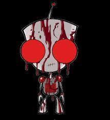 Bloody Gir..... POOR GIR!!!!!!!!!!!!!!!!!
