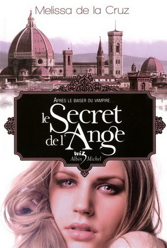 Blue Bloods French Covers