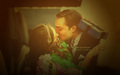 CB - blair-and-chuck wallpaper
