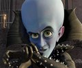 CODE  - megamind photo