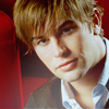 Famous and famous {Elite}{Foro Nuevo} Chace-chace-crawford-17189625-100-100
