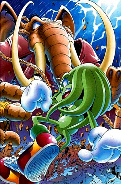 Chaos-Knuckles-team-chaotix-archie-17150223-395-600.jpg