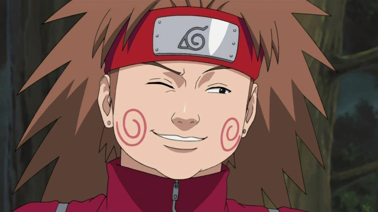 choji akimichi ꒱ in 2020 | Naruto, Anime, Manga games