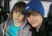 Chris:)) - christian-beadles icon