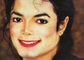 Close.. - michael-jackson photo
