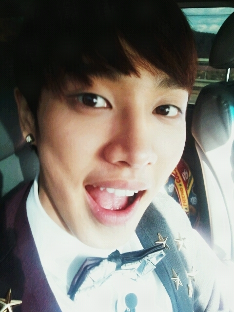 http://images4.fanpop.com/image/photos/17100000/Cute-KiKwang-beast-b2st-17112956-480-640.jpg