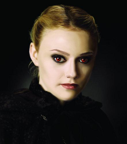 Dakota Fanning-Jane