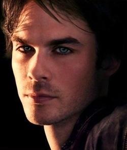 Damon Damon
