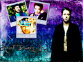 Downey Walls - robert-downey-jr wallpaper