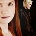 Draco & Ginny - draco-and-ginny icon