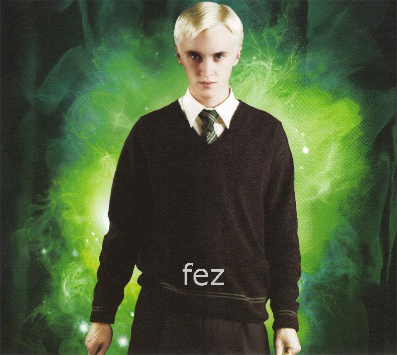 Draco Malfoy - Draco Malfoy Photo (17164213) - Fanpop Emma Watson Beauty And The Beast