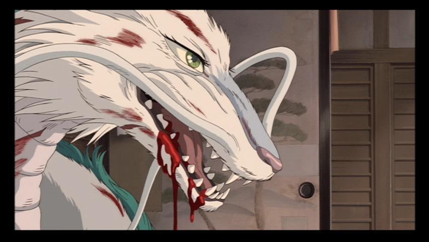 ドラゴン 画像 ドラゴン in アニメ haku hd 壁紙 and background 写真