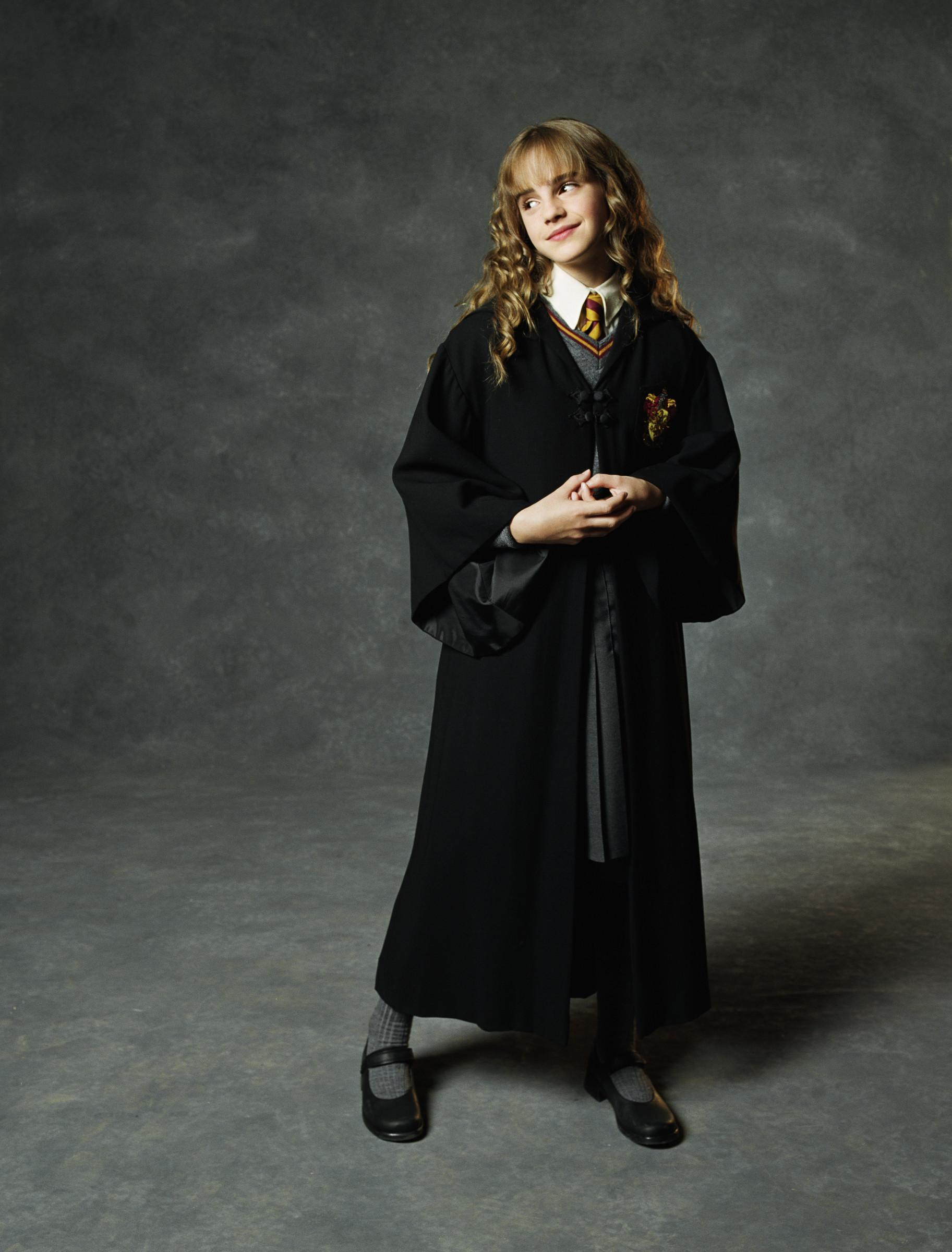 emma watson harry potter and the chamber of secrets images emma watson harry potter and the chamber of secrets