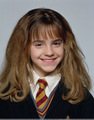 Emma Watson - Harry Potter and the Philosopher's Stone promoshoot (2001) - anichu90 photo