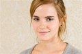 Emma Watson - Photoshoot #056: Charles Sykes (2009) - anichu90 photo