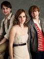 Emma Watson - Photoshoot #057: Entertainment Weekly (2009) - anichu90 photo