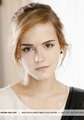 Emma Watson - Photoshoot #058: Thomas Iannaccone (2009) - anichu90 photo