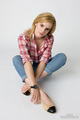 Emma Watson - Photoshoot #060: Lorenzo Agius (2009) - anichu90 photo