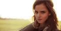 Emma Watson - Photoshoot #061: Andrea Carter-Bowman (2010) - anichu90 photo