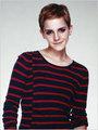 Emma Watson - Photoshoot #063: Martin Schoeller (2010) - anichu90 photo