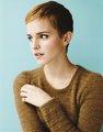 Emma Watson - Photoshoot #065: Warner Bros (2010) - anichu90 photo