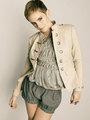 Emma Watson - Photoshoot #067: Tesh (2010) - anichu90 photo