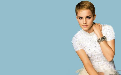 Emma Watson wolpeyper