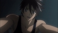Episode 11 - DEAD Storm Rising - highschool-of-the-dead screencap