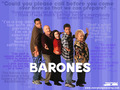 everybody-loves-raymond - Everybody Loves Raymond wallpaper