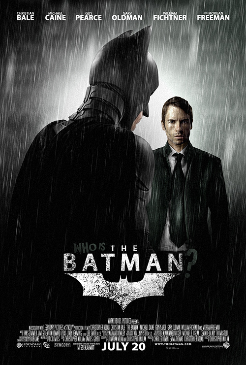 the dark knight rises 2012. The Dark Knight Rises Fan