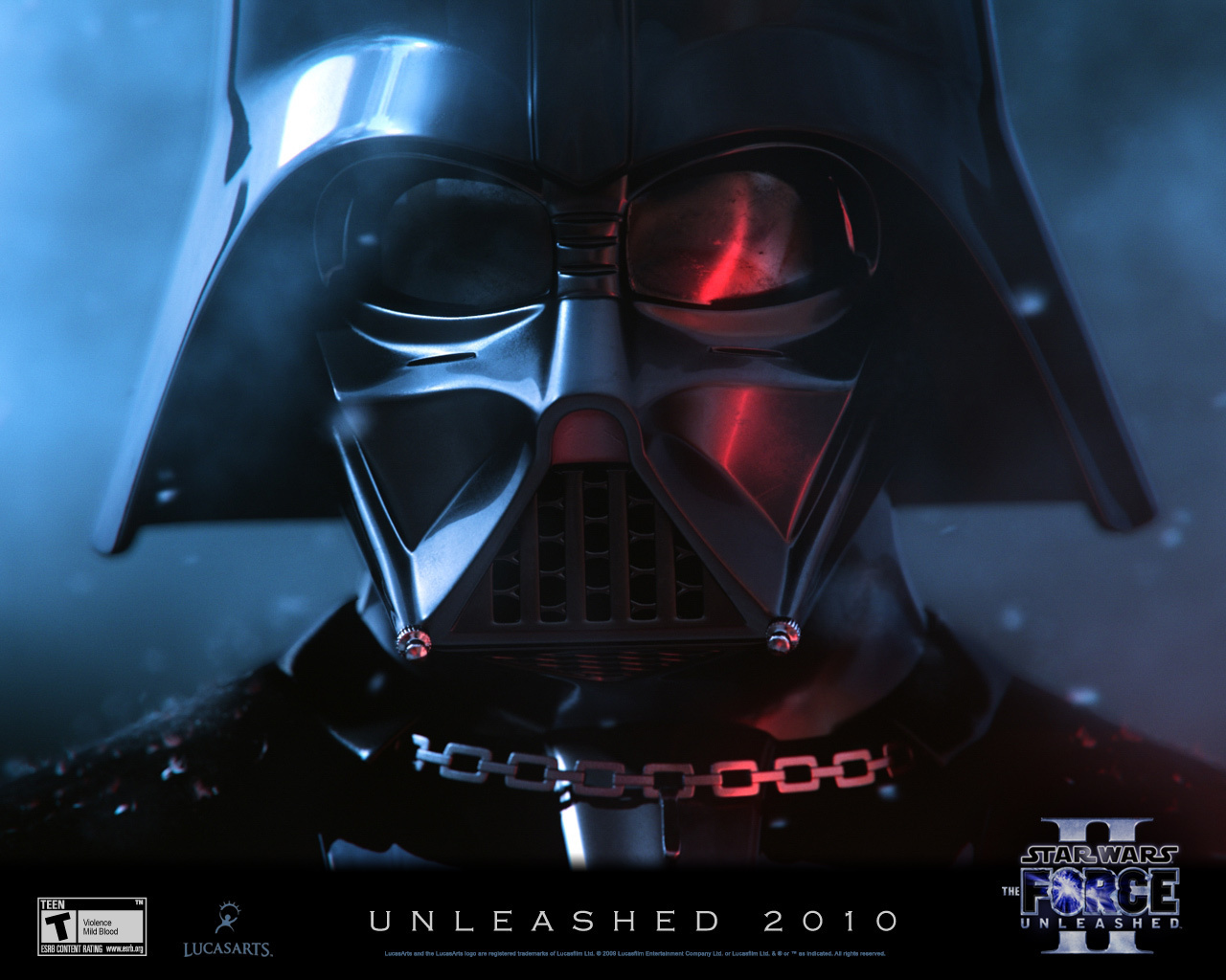 star wars force unleashed 2 character customization