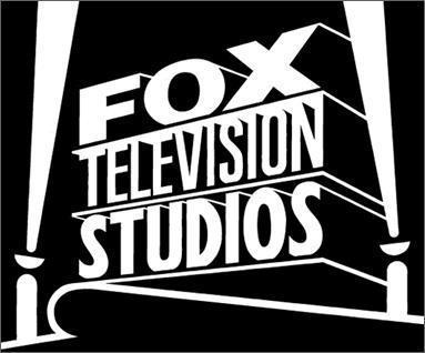 zorro, fox televisión Studios Print Logo