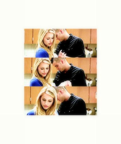 Glee. <3