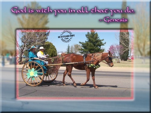 God-The creator wallpaper containing a carthorse, a horse cart, and a coach horse titled God quotes