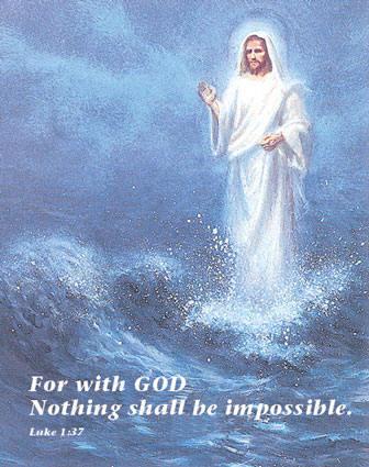 God trích dẫn