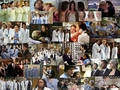 Grey's moments