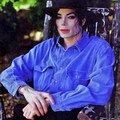 HQ - michael-jackson photo