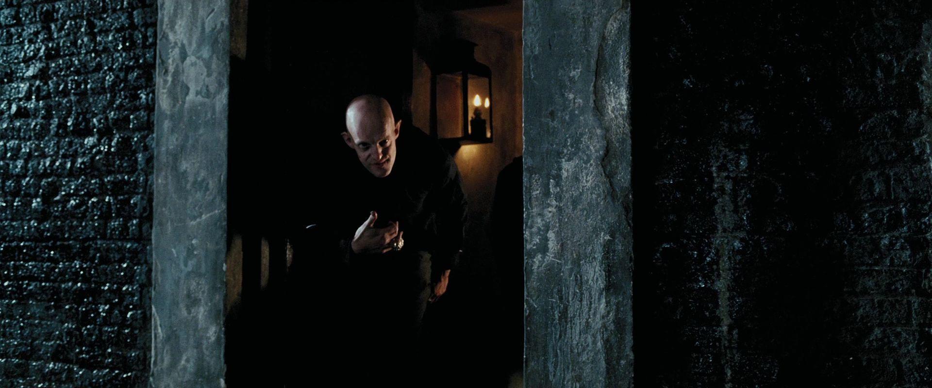 download legenda harry potter e o prisioneiro de azkaban