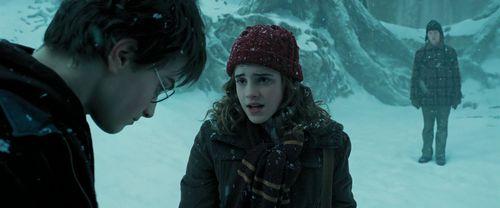 Harry-Potter-And-The-Prisoner-Of-Azkaban-ronald-weasley-17165771-500-208.jpg (500×208)