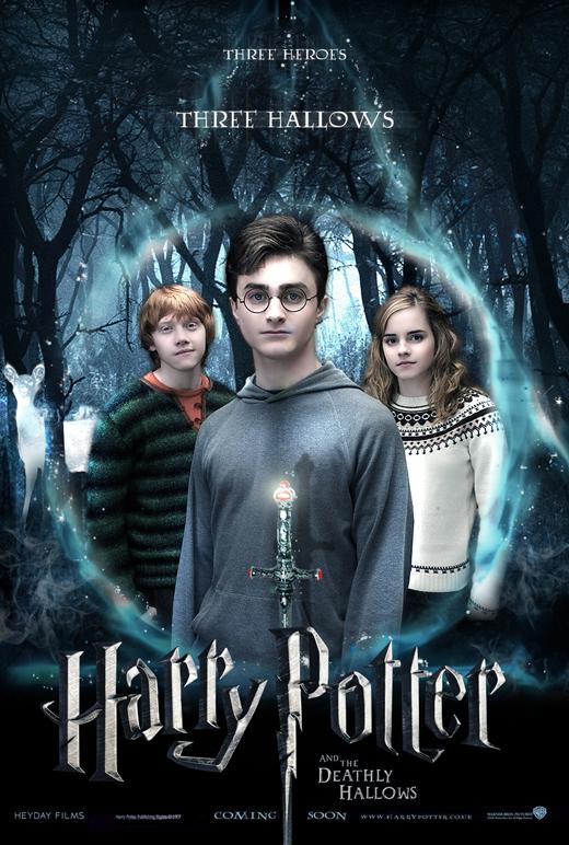 Kaladont naziva filmova  - Page 17 Harry-Potter-and-The-Deathly-Hallows-harry-potter-and-the-deathly-hallows-film-17155680-520-772