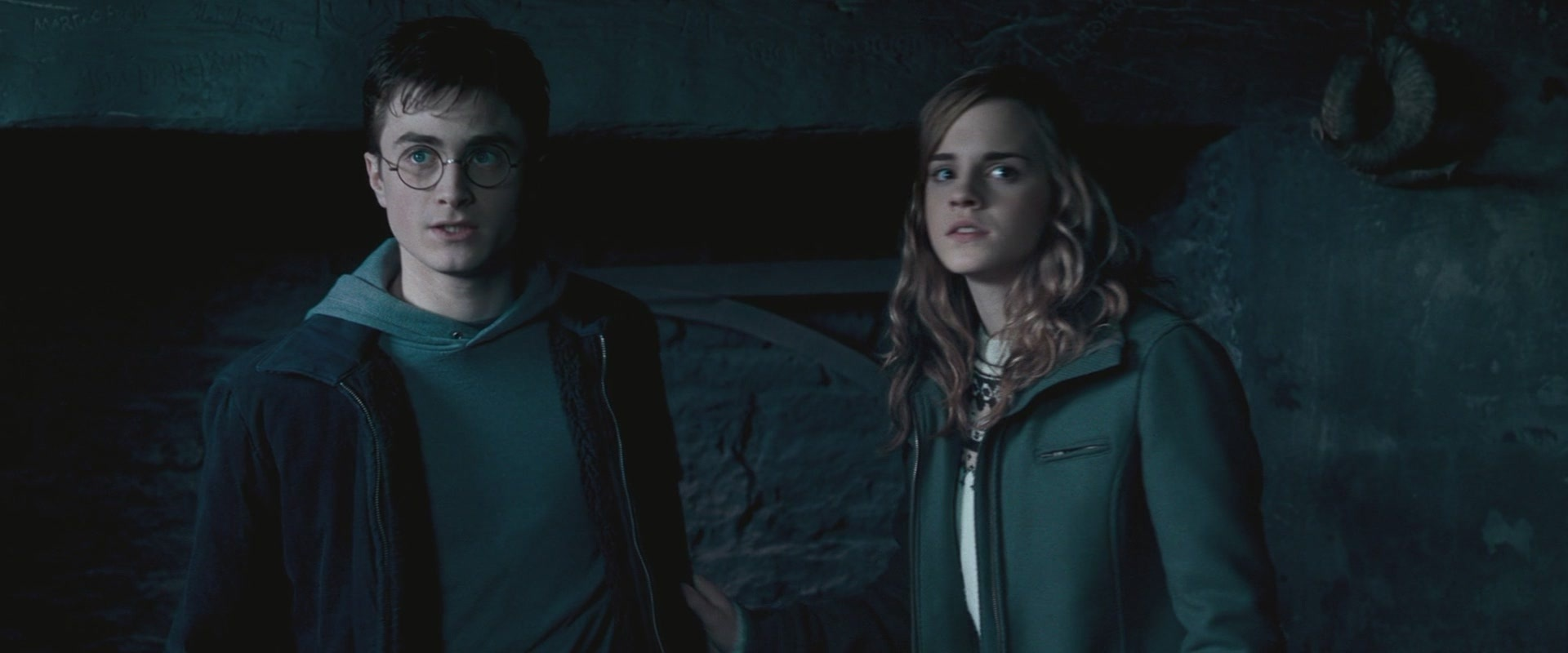 Romione images harry potter and the order of the phoenix - Hermione granger harry potter and the order of the phoenix ...