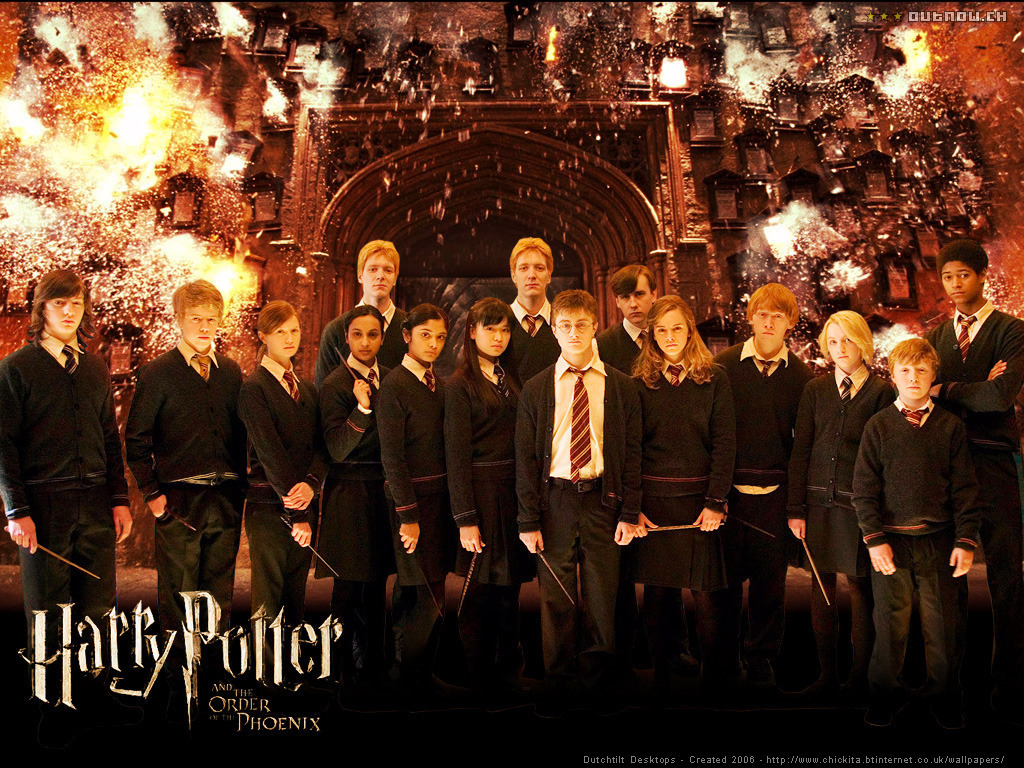 ad7c7e9e24742 Harry Potter images Harry Potter HD wallpaper and background photos ...