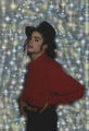 Heavenly  - michael-jackson photo