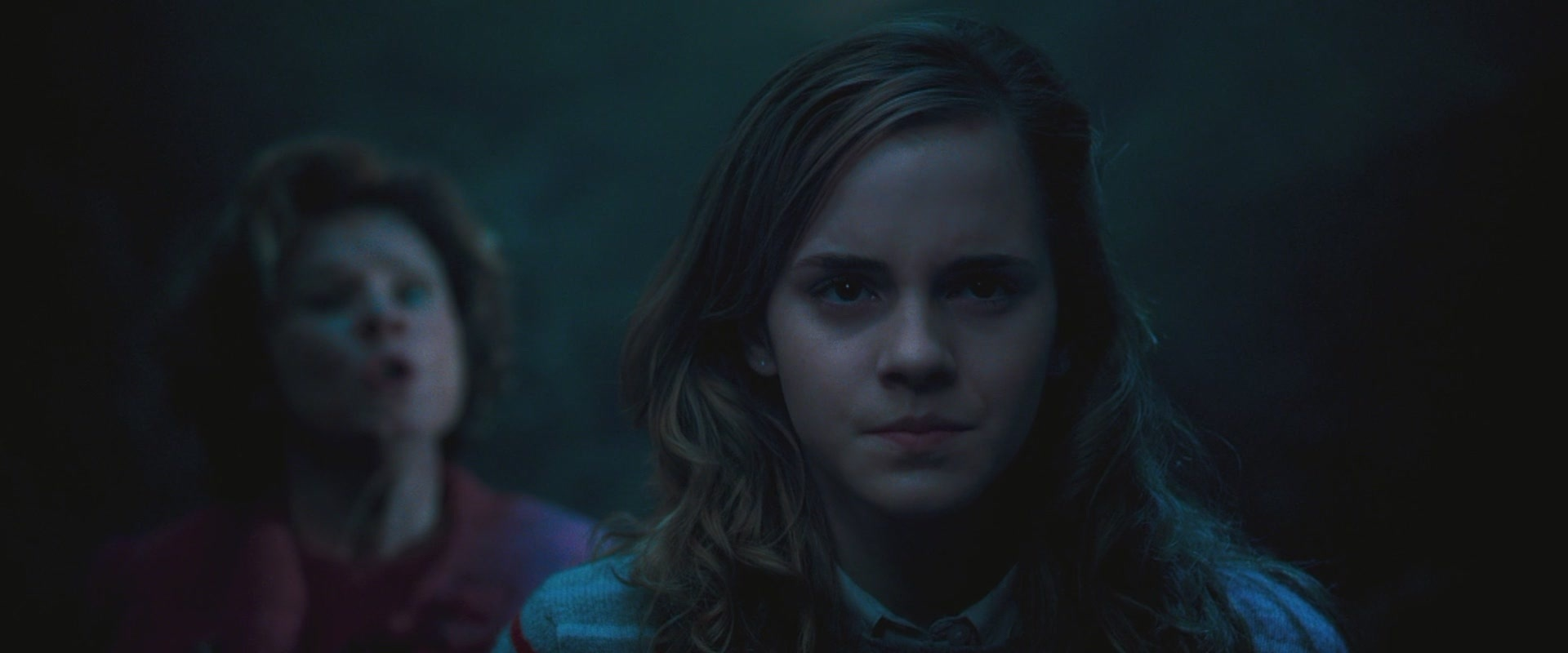 Hermione order of the phoenix hermione granger 17172588 - Hermione granger harry potter and the order of the phoenix ...