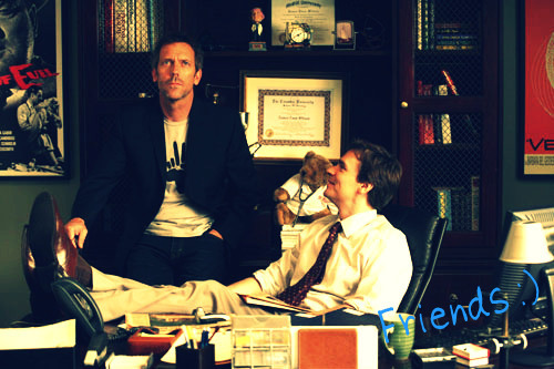 House M.D Pictures